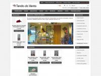 tendadovento.com
