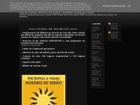casadasartes-arcosdevaldevez.blogspot.com