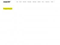 atelie397.com