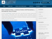bs2consulting.com