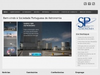 sp-astronomia.pt