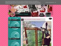 2closet.blogspot.com