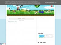 acordeebrilhe.blogspot.com