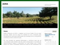 adra-angola.org