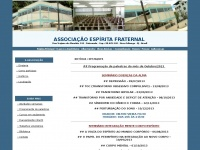 aefraternal.net