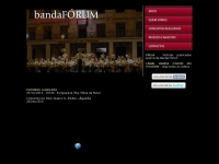 bandaforum.net