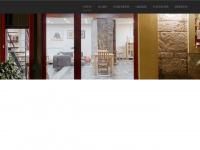 casaci.com.pt