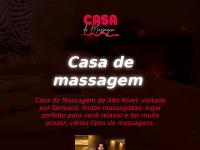 casademassagem.net