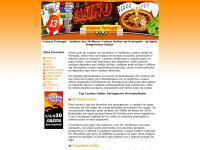 casinosportugal.net