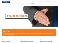 caslano.net