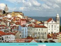 certificado-energetico.net