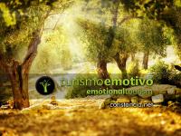 Constancia.net - Turismo Emotivo * Emotional Tourism  googleac69fed623e9c4d7.html