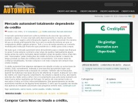 credito-automovel.net