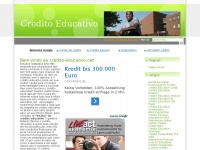 credito-educativo.net