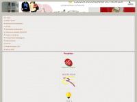 espalmela.net