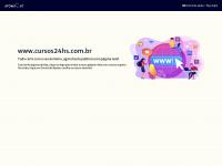 cursos24hs.com.br