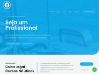 cursoscucalegal.com.br