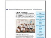 cursosmassagem.com.br