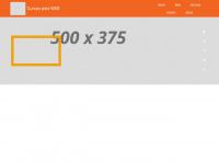 cursospelaweb.com.br