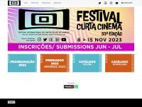 curtacinema.com.br