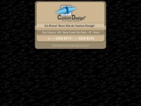 customdesign.com.br