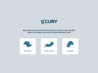 cury.net