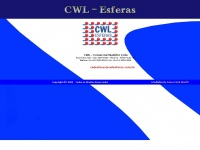 cwlesferas.com.br