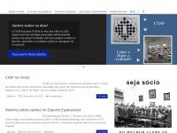 cxsp.com.br