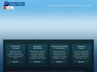 cyberofficebsb.com.br