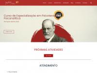 cyromartins.com.br