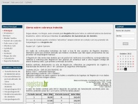 cys.com.br
