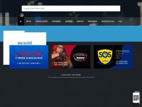 Czs.com.br - Guia CZS