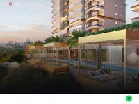 Cyrela.com.br - Apartamentos e Salas Comerciais | Cyrela