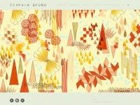 Cynthiagyuru.com.br - cynthia gyuru | desenhos