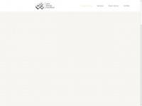 D2solutions.com.br