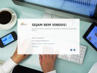 D2web.com.br