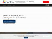 dableo.com.br