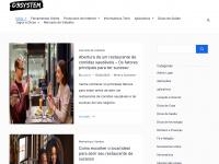 D3system.com.br