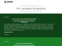 dacasa.com.br