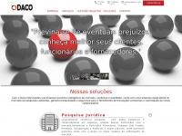 daco.com.br