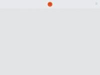 dacstudio.com.br