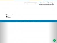 Dacostaprodutos.com.br - Da Costa Produtos – Só mais um site WordPress