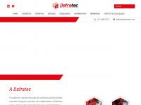 dafratec.com
