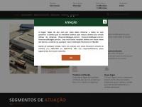 dagan.com.br