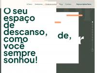 daico.com.br