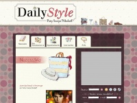 dailystyle.com.br
