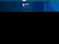 daibase.com.br