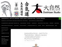 daishizen.com.br