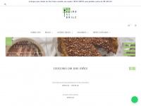 Dafeiraaobaile.com.br - Da Feira ao Baile | Home