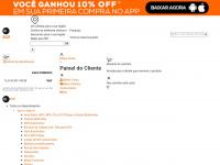 connectparts.com.br